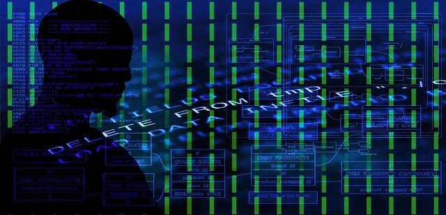 サイバーセキュリティ基本法の要点