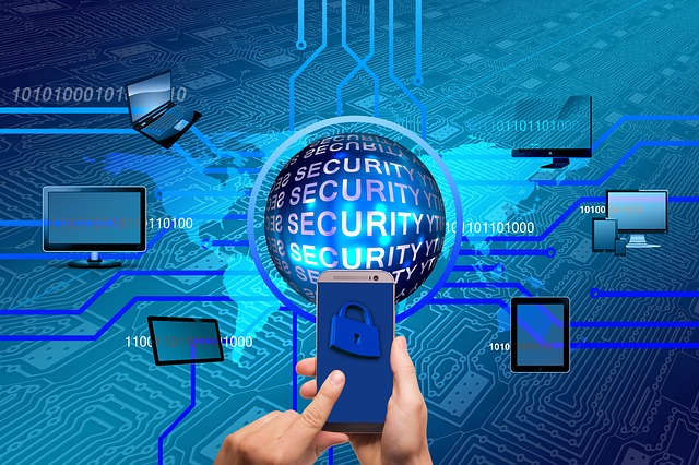 「サイバーセキュリティ2016」の決定事項