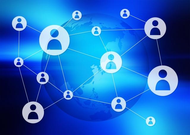 DNSサービス提供の「Dyn」へ大規模DDoS攻撃被害