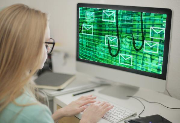 【注意喚起】「添付写真について」と題するウイルス付メールに注意。警察庁がHP上で注意喚起