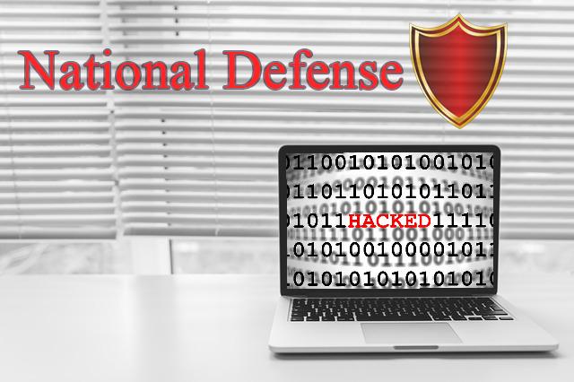 陸上自衛隊の通信システムにサイバー攻撃か