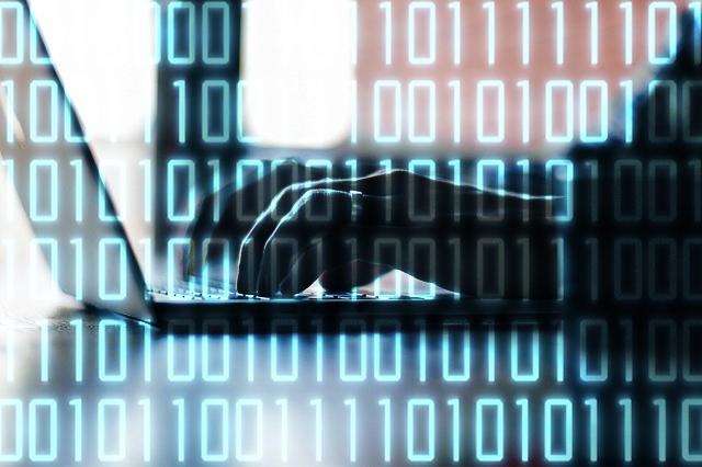 サイバー攻撃の経緯とその後の対応
