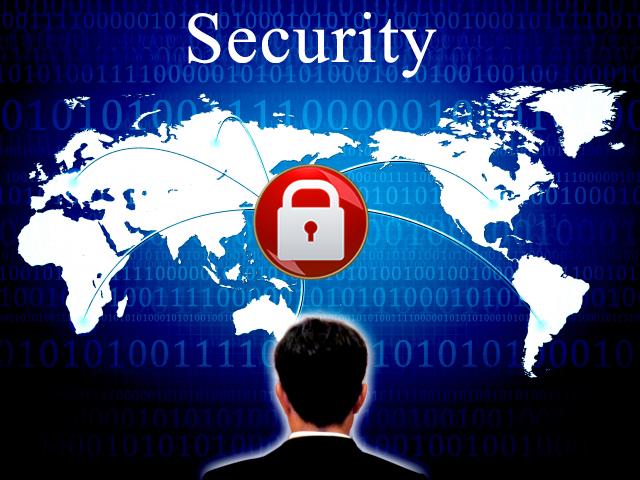 セキュリティ対策に応用されるAI技術