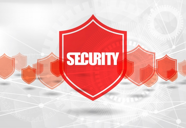 内閣サイバーセキュリティセンター(NISC)について
