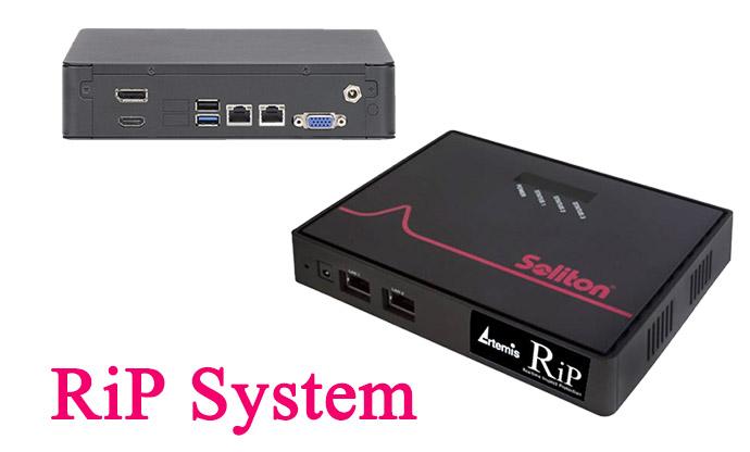 無線LANのセキュリティ対策