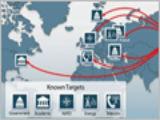 Windowsの脆弱性「MS14-060」を狙う攻撃が確認される