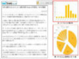 日本も標的になったオンライン銀行詐欺ツール「Dridex」の攻撃者、FBIらが摘発