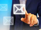 件名「Document 2」、差出人は自分自身、本文なしのランサムウェア添付メールが拡散