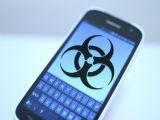 Androidスマホ等を狙うランサムウェアが日本上陸と発表・・・シマンテック