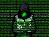 ソフトウェア脆弱性を突いた個人情報流出・・・エイベックスから35万件、栄光ゼミナールから2761件