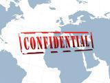 機密情報が匿名FTPサーバで公開されている恐れ・・・LACより注意喚起
