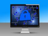 国内ネットバンキングを狙う「URSNIF」が新たに拡散中・・・年休申請メール等に偽装