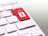 偽サイト、ブラウザで警告・・・被害防止へ警察庁が情報提供