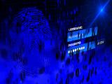 パスワードの定期変更をユーザに求めるべきではない・・・NISTの 文書でも明示へ