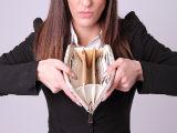ランサムウェア被害者の6割以上「身代金を支払った」・・・トレン ドマイクロ調査