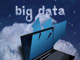 Dropbox、2012年に6868万ユーザのアカウント情報を流出さ せていた・・・パスワードの変更を呼びかけ