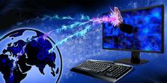 サイバー攻撃メールの81%は非公開アドレスに着弾・・・警察庁統計