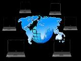 大手Webサイト相次いで接続障害・・・DNSサービスへのDDoS攻撃が原因