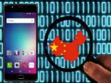 中国製Android端末ファームウェアにバックドア