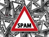 ランサムウェアに感染させる4種の日本語スパムメール、共通のサイバー犯罪者によるものか・・・トレンドマイクロ