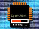 「Security Essentials」をかたるマルウェア「Hicurdismos」が 出現・・・Microsoftが注意喚起