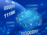 AI(人工知能)技術を活用したセキュリティ対策とは