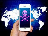 モバイル端末へ忍び寄る脅威