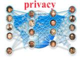 「個人情報保護法」を平易に解説したガイドライン、経産省が公開