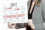 政府主催の「サイバーセキュリティ月間」が開始