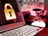 Web経由の攻撃、いまだ危険な「見ただけで感染するサイト」