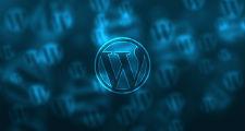 WordPressに不正投稿を許す脆弱性、Web改ざん多発の原因か?