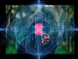 サイバー攻撃で個人情報流出1260万件昨年、国内93組織