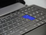 Windows7サポート終了でも3割以上のPCが移行漏れか、IDCJapanが調査