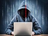 Apache Struts2の脆弱性を突く攻撃被害が相次ぐ