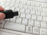 USBストレージのデータを盗み取るマルウェア、JPCERT等が注意喚起