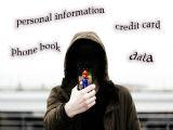 人気アプリに便乗するクレジットカード情報を狙う不正アプリに注意