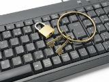 ゴールデンウィークにおける情報セキュリティに関する注意喚起、 IPA・JPCERT呼びかけ
