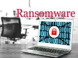【緊急】Windowsの脆弱性を突くランサムウェア「WannaCrypt」が世界中で猛威…XP等にも特例でパッチリリース