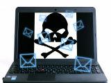 件名「日本郵便インボイス用紙」「請求書」のウイルスメール出回る…警視庁等注意喚起
