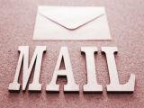 MUFGカードかたるフィッシングメール出回る…フィッシング対 策協議会が注意喚起