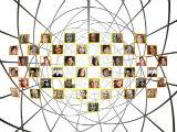 「メルカリ」Web版にて最大54,180人分の個人情報露呈か
