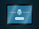 WordPress用プラグイン「WP Statistics」にSQLインジェクションの脆弱性