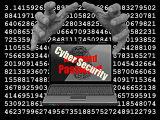推測されやすいパスワードや使い回しは危険…JPCERT「STOP!!パスワード使い回し!!キャンペーン2017」