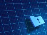 ファイルスキャンでは検出されない「ファイルレス」なマルウェア…トレンドマイクロが警告