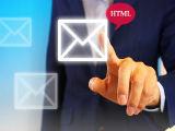 ビジネスメール詐欺の添付ファイル、HTMLファイルの利用が活発化