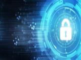 Wi -Fi 暗号化通信( WPA2)が解読される脆弱性  、 スマホ ・ ノートパソコンにも影響