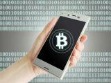 勝手に仮想通貨を発掘するスマホアプリ、Android公式ストアで 複数発見…トレンドマイクロ社発表