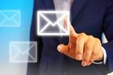 セキュリティソフト導入を促す銀行からの偽メール…警視庁等注意喚起