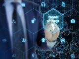 Miraiの亜種 、新たな IoT マルウェア 「Satori」がアジアで感染拡大