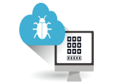 ネットバンク狙うマルウェア 「DreamBot」、10 月以降国内の感染被害急増